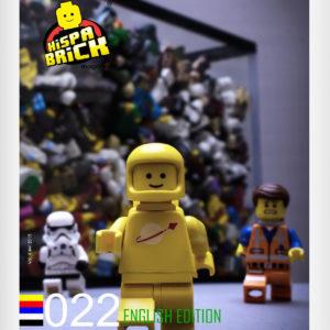 RENDERSTORM Concept Art Rendering Models Lego Archviz Perspectiviste