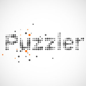 LOGO CLIENT PUZZLER ARCHITECTURE - RENDERSTORM Concept Art Rendering Models Lego Archviz Perspectiviste
