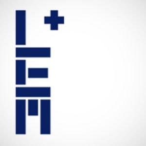 LOGO CLIENT LEM + ARCHITECTES - RENDERSTORM Concept Art Rendering Models Lego Archviz Perspectiviste