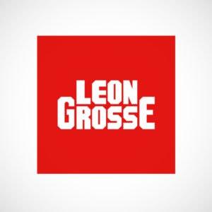 LOGO CLIENT LEON GROSSE INGENIERIE - RENDERSTORM Concept Art Rendering Models Lego Archviz Perspectiviste