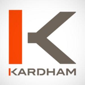 LOGO CLIENT KARDHAM - RENDERSTORM Concept Art Rendering Models Lego Archviz Perspectiviste