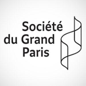 LOGO CLIENT SOCIETE DU GRAND PARIS - RENDERSTORM Concept Art Rendering Models Lego Archviz Perspectiviste