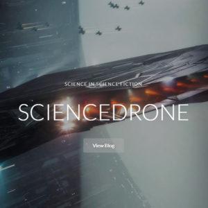 Sciencedrone